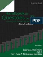 61089564-Hqcti-Vol10-Demo.pdf