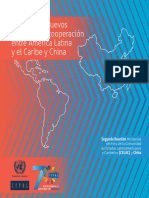 Documento Cepal.pdf