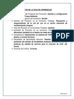 Guia_1 Conceptualizacion (1)