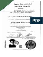 Copia Titulo Wener Pérez.
