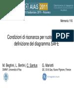 documento_su_sollecitazione_turbina_diametri_nodali.pdf