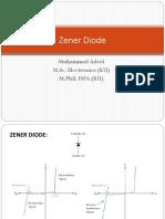 10 Zener.pdf