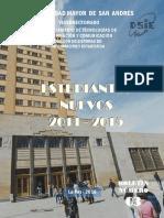 Informacion UMSA Cpdi-boletin03