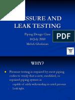 leak test.pdf