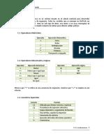 Practica 1 Laplace