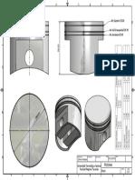Pistón Carrero.pdf