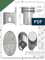 Pistón.pdf