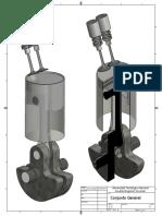 Conjunto Base Carrero.pdf