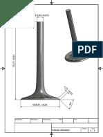 Válvula Admisión.pdf
