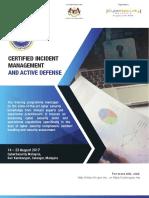 MTCP2017 Brochure v4