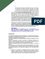 ABSOLUCION CONSULTAS PROYEc