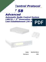 Part5B - RM-RAP1-0018DOC030.pdf