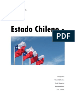 Estado Chileno