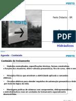 Eletro_P e H