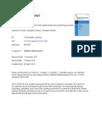 (QM) Radiofluorescence as a Detection Tool.pdf