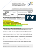Lioznova Gonzalez Inscripcion Tema Rv2 Actividad 1