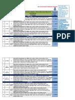 Lista de Precios Proyectores Casio - Perucompras- (1)