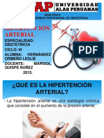 Exposicion de Nutricionleslie 150627165706 Lva1 App6892
