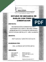ESTUDIO_DE_MECANICA_DE_SUELOS_CON_FINES.pdf