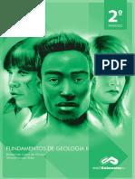 fundamentos-de-geologia2.pdf