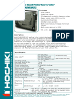1433750-00 Product Specification 01