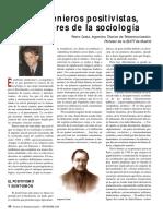 08_Ciencia_NF7.pdf