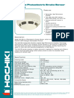 1412140-00 Product Specification 01