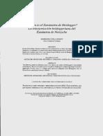 QUIEN ES EL ZARATUSTRA DE NIETZSCHE.pdf