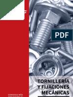Tornilleria-1-96-1.pdf