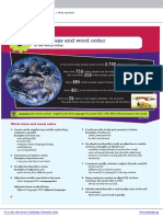 active-grammar-level1-elementary-book-with-answers-and-cd-rom-sample-pages.pdf