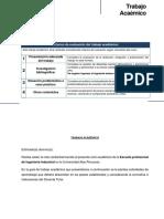 FTA-2018-1-M2 Proyecto de Investigacion II (1)