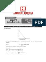 CE_Test_2_2363