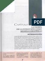 Aljanati y otros, Los caminos de la evolución 2.pdf