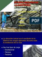05 FALLAS EN ROCAS.pdf