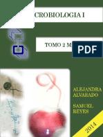Unidad de Micologia Completa Alejandra Alvarado-Samuel Reyes.pdf