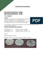 Plantillainforme4MicGenXiomara.nuevo.docx