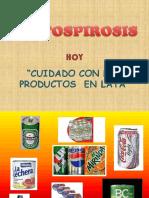 03 Presentacionleptospirosis 120717213137 Phpapp01