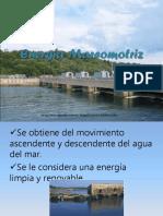 Energía Mareomotriz2