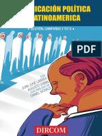 Comunicación-Política-en-Latinoamérica.-Gestión-campañas-y-TICs.