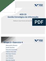 GEI-exercicio4_v2