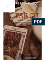 El Tarot Del Inconsciente