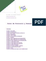 Curso De Protocolo Y Buenas Maneras.pdf