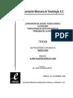 09 La Prevencion del Suicidio.pdf