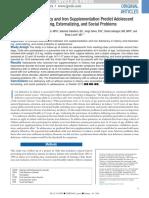 Iron deficiency.pdf