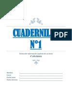 Cuadernillo 1 Extraccion Informacion Explicita.doc