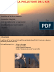 197901633-Expose-Sur-La-Pollution-de-l-Air.pdf