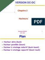 CH2_Hacheurs