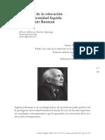 Los_retos_de_la_educacion_en_la_modernidad_liquida.pdf