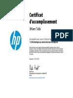Certificate (11)