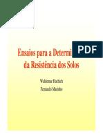 resist.pdf